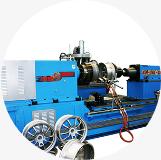 LW1-51-CNC.png