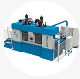 MPT-250 CNC