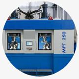 MPT-250
