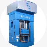 RF-550/2