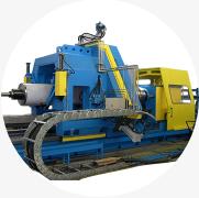 RL-70 250 CNC