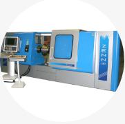 ZENN-130 CNC