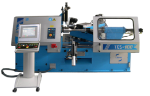 Metal Spinning Lathes